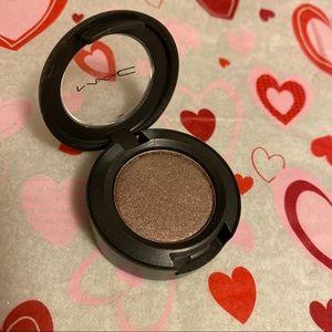 Satin Taupe - MAC Eyeshadow